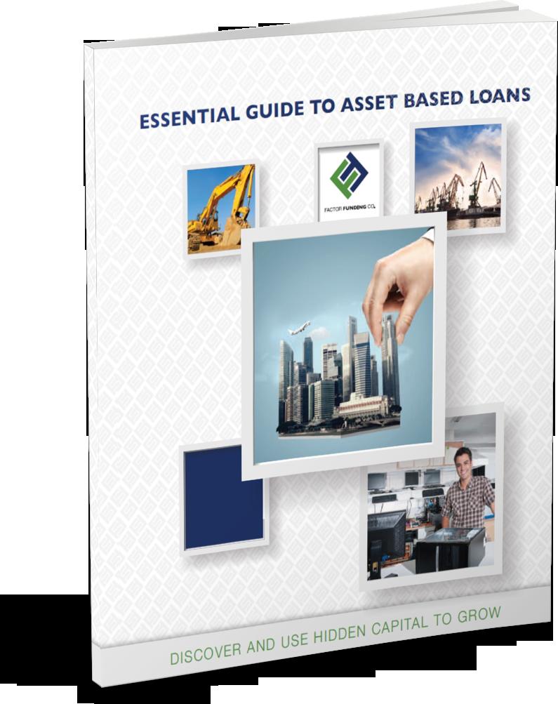 asset based loans guide