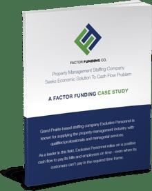 Factoring Case Study