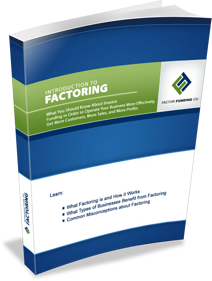 Intro_to_Factoring_Cover