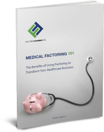 Medical_Factoring_101_Cover