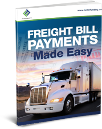 Freight_Bill_Cover.png